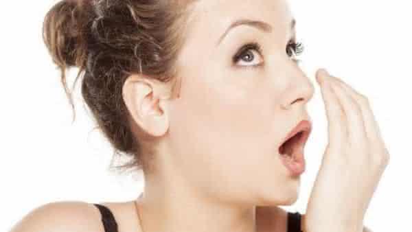 cebola entre os metodos de teste de gravidez bizarros