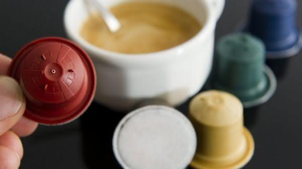dinamarca entre os paises com maior consumo de cafe no mundo