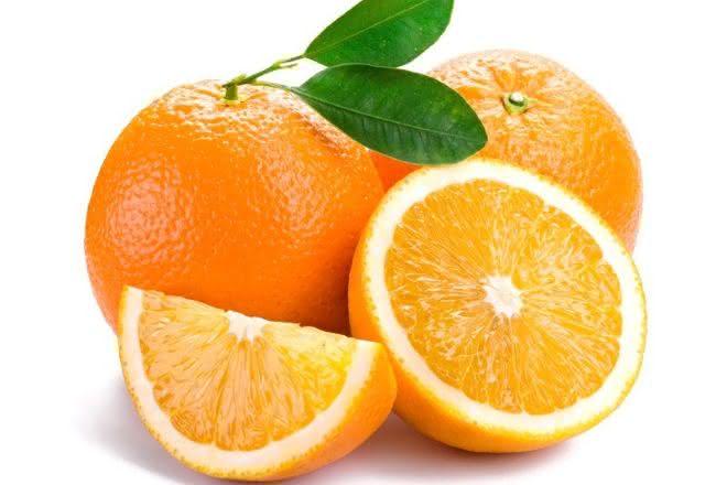 laranja entre as frutas mais vendidas do mundolaranja entre as frutas mais vendidas do mundo