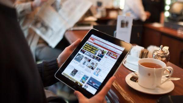 suica entre os paises com maior consumo de cafe no mundo