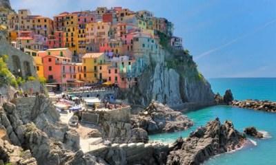 italia entre os paises mais bonitos do mundoitalia entre os paises mais bonitos do mundo