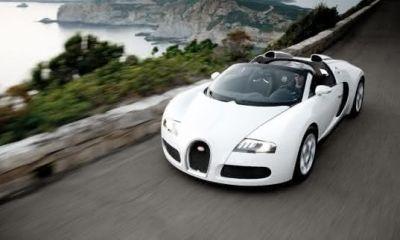 Bugatti-Veyron-164-Grand-Sport-um-dos-carros-mais caros