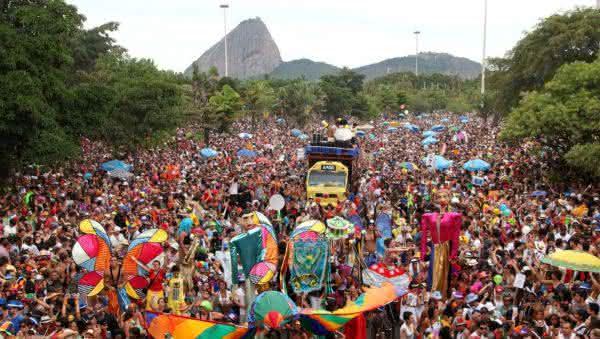 carnaval Leblon entre os carnavais mais caros do brasil