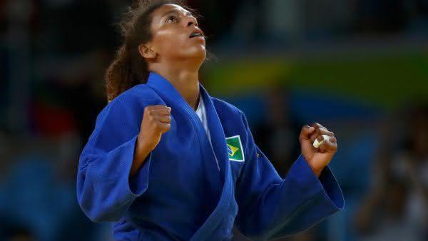judo entre os esportes mais praticados no brasil