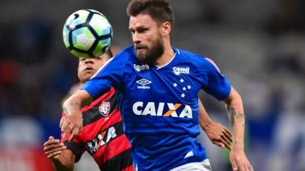 rafael sobis entre os atacantes mais bem pagos do brasil