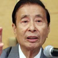 Lee Shau Kee entre as pessoas mais ricas do mundo