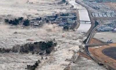 top 10 inundacoes mais mortais da historia moderna