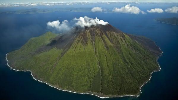 ambrym entre as maiores erupcoes vulcanicas da historia