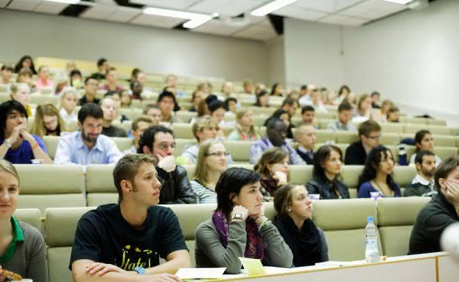 Top 10 razões pelas quais a Finlândia tem o melhor sistema de educação do mundo 3