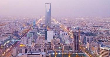 مولات العليا في الرياض