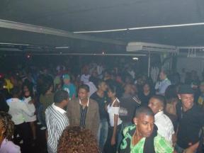 queensclub