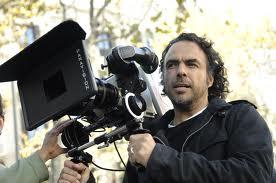 Alejandro González Iñárritu - Mejores directores de cine del mundo - mejores cineastas del mundo 2013