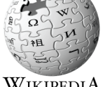 Las 10 páginas web más visitadas del Mundo