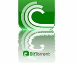 bitTorrent - Los 10 mejores programas para descargar música gratis