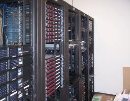 LOS 10 mejores hostings
