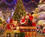Los 10 Mejores Lugares Para Visitar en Navidad3