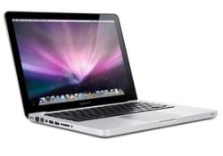 mejores laptops 2014