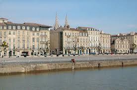 Burdeos Mejores Atracciones Turísticas de Francia