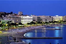 Cannes Mejores Atracciones Turísticas de Francia