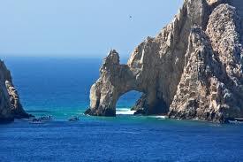Los Cabos Mejores Atracciones Turísticas de México
