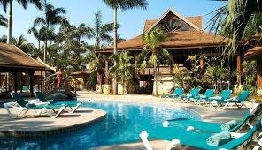 Sunset At The Palms Resort Negril Mejores Resorts para visitar en Jamaica