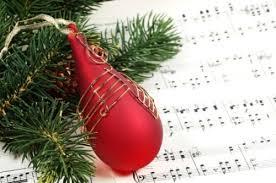 musica en navidad Cosas que no sabías de la Navidad