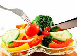 Dieta Saludable consejos para deshacerse de las espinillas