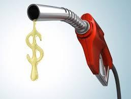 ahorrar combustible 10 consejos para ahorrar gasolina o diesel al conducir