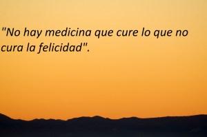 frases de Gabriel García Márquez frases de Gabriel García Márquez