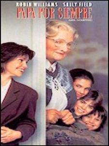 Mejores películas de Robin Williams 6