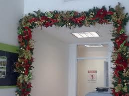Decoración de navidad (1)