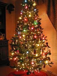 Decoración de navidad (25)
