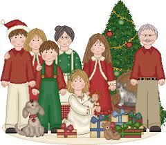 Cosas entretenidas para hacer en navidad