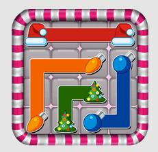 Juegos de Navidad 10