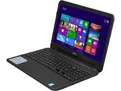 Dell Inspiron i15RV-954BLK Mejor laptop 2015