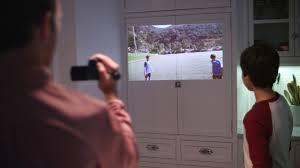 camaras de videos 2015