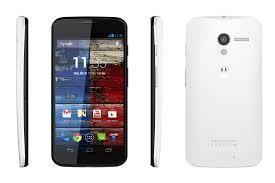 el mejor celular 2015