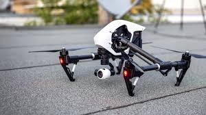 4 Mejores drones 2015