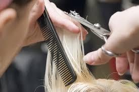 2 Detener la caída del cabello