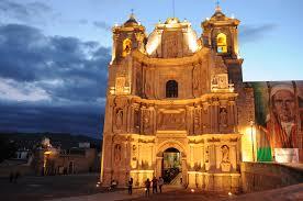 2 Mejores lugares para visitar en México