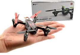 3 Donde comprar drones