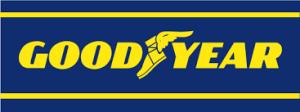 4 Mejores marcas de neumáticos