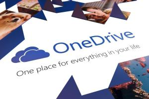Microsoft OneDrive Alternativa a Microsoft Power Point
