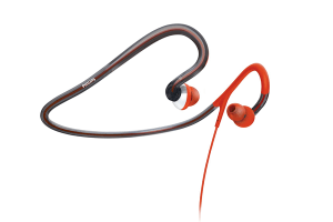 Philips ActionFit SHQ4000 10 Mejores auriculares para correr 2015