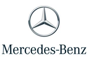 5. Mercedes Benz mejores marcas de automóviles