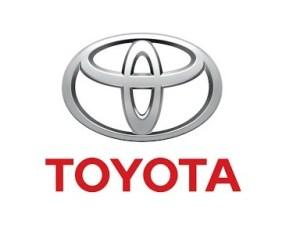 9. Toyota mejores marcas de automóviles