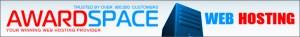 AwardSpace Mejores hosting gratuitos