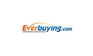 Everbuying mejores tiendas para comprar por internet
