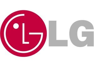 LG mejores marcas de celulares