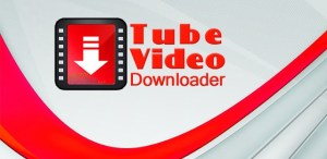 Tube Video Downloader mejores aplicaciones Android para descargar videos
